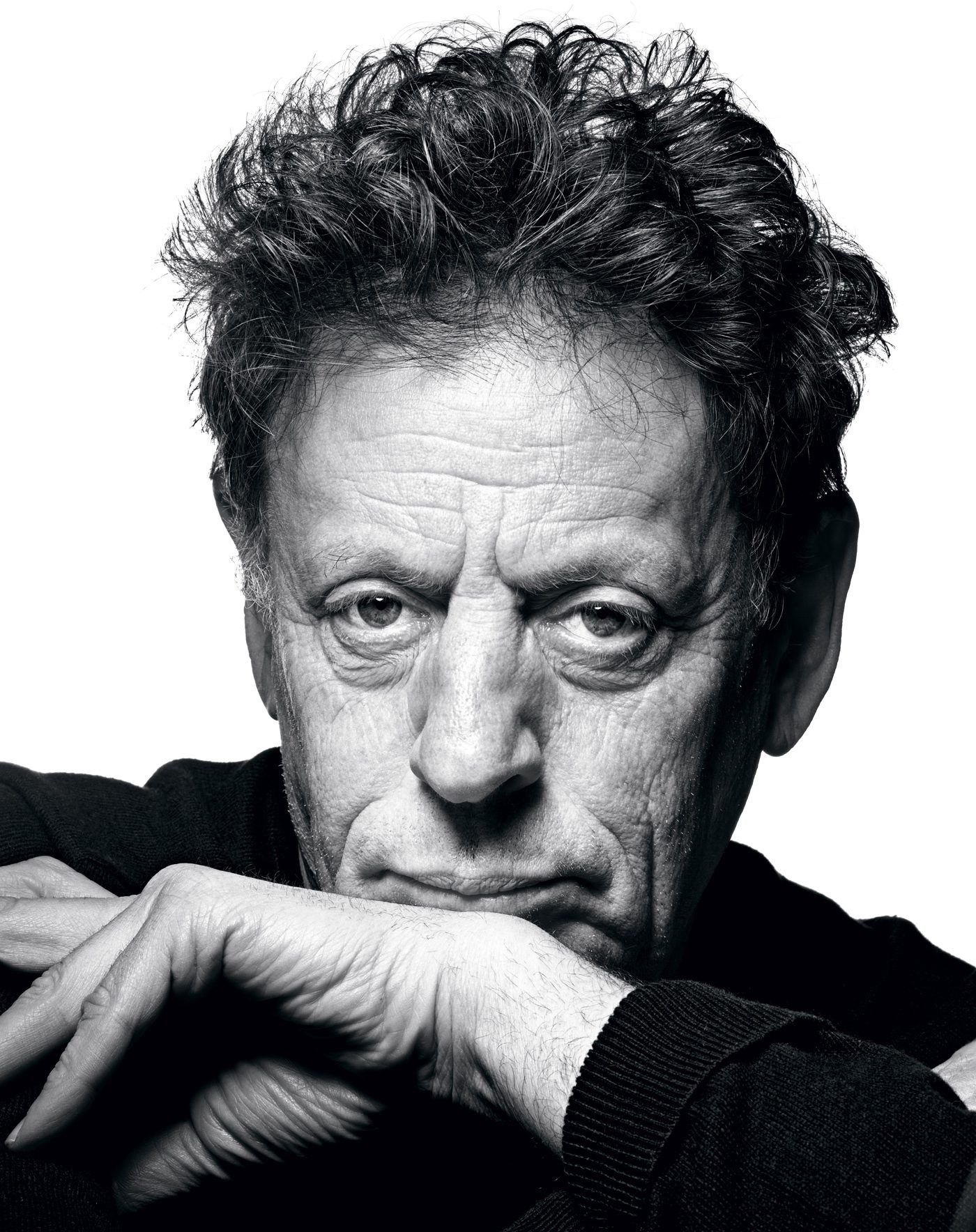 http://blog.baltic-sea-philharmonic.eu/wp-content/uploads/03_Philip-Glass-e1493627911510.jpg