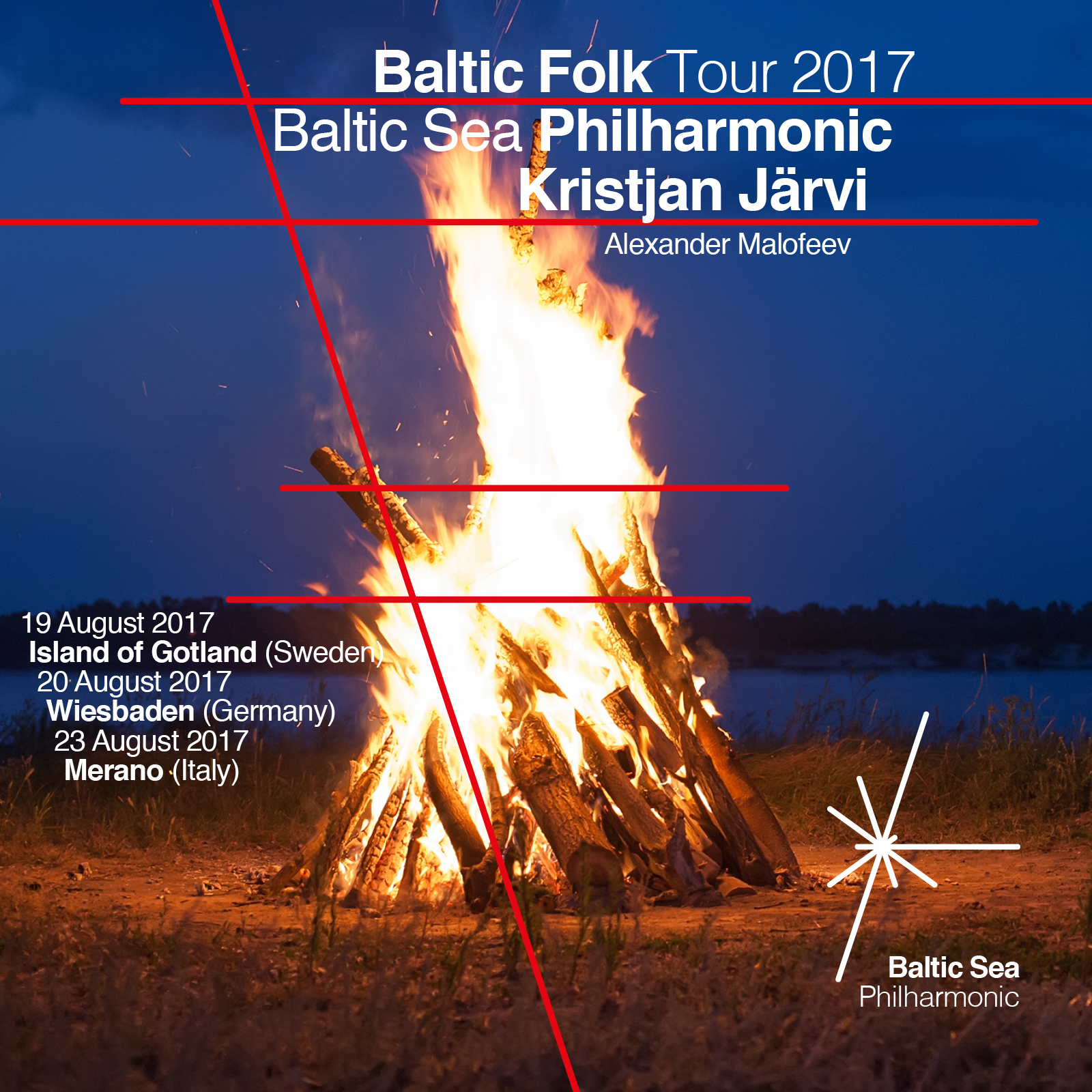 http://blog.baltic-sea-philharmonic.eu/wp-content/uploads/BMEF_Baltic-Folk_Digital-Poster_eng_2017.jpg