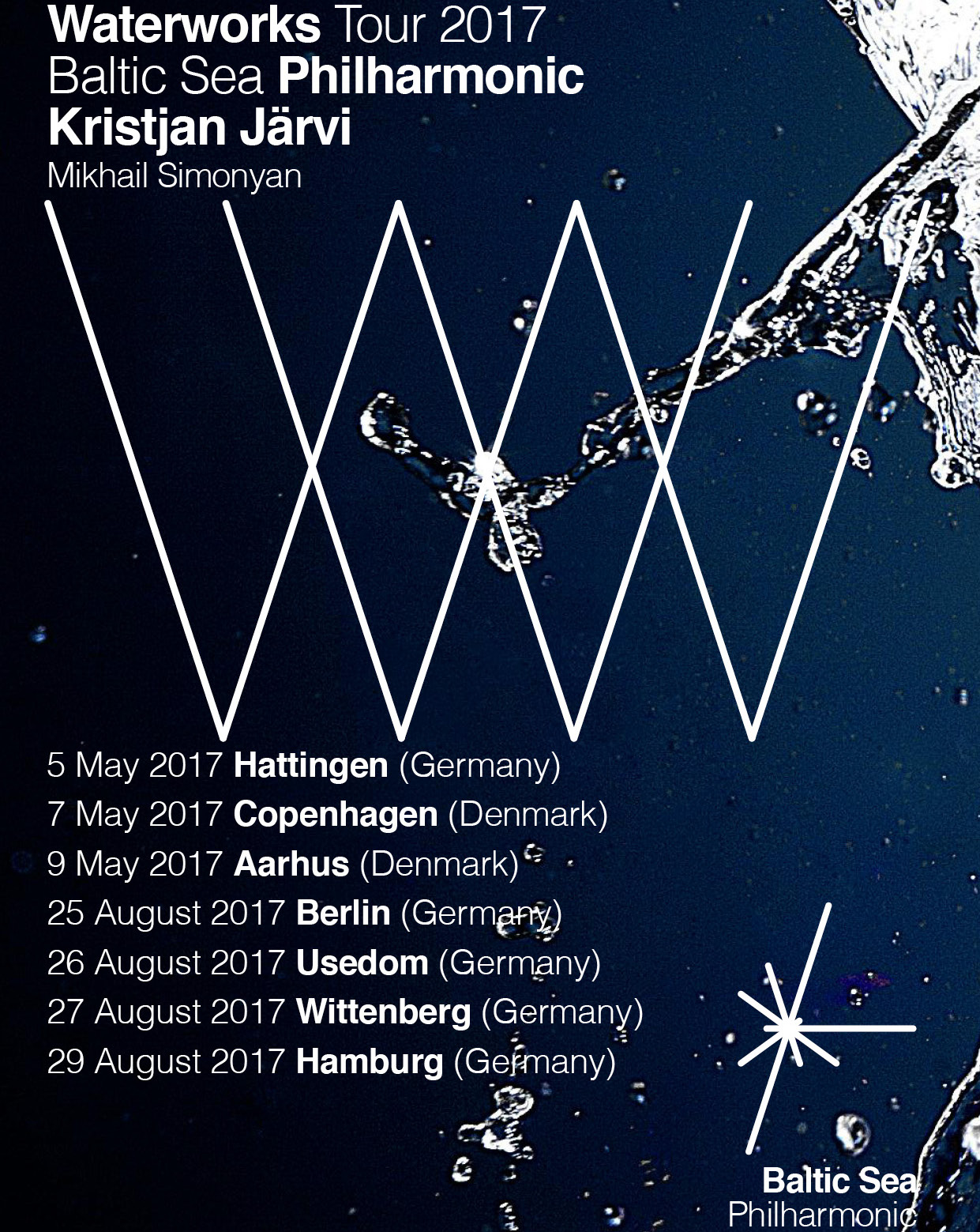 http://blog.baltic-sea-philharmonic.eu/wp-content/uploads/BMEF_Waterworks_Digital-Poster_eng_2017.jpg